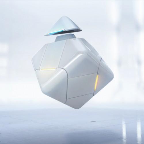 Future_02