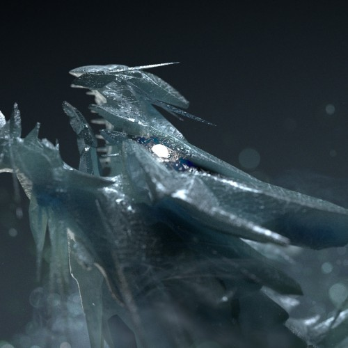 GlassDragon_01