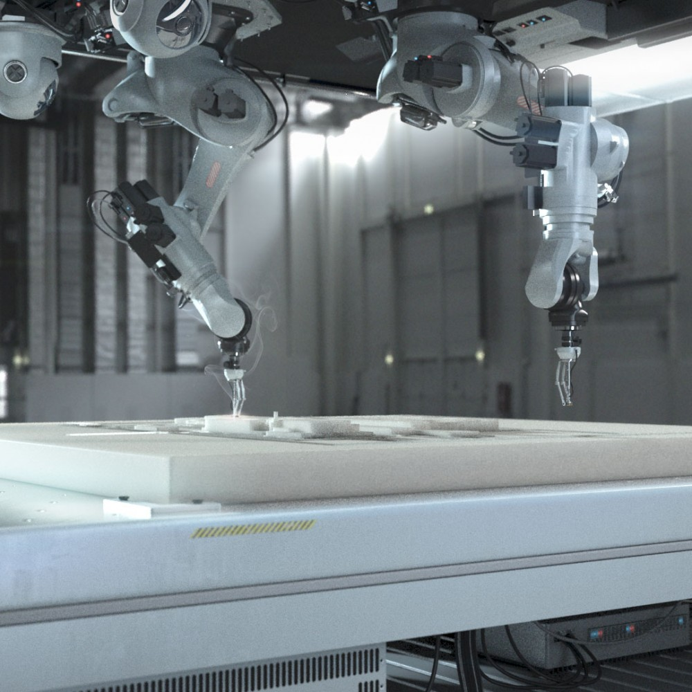 robotable_02